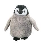 Douglas Toys Cuddles Penguin Chick SM