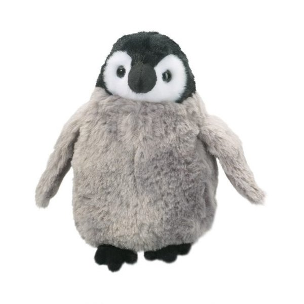 Cuddles Penguin Chick  SM