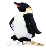 Douglas Toys Penguin Waddles