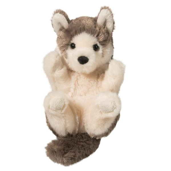 Lil Handful Wolf