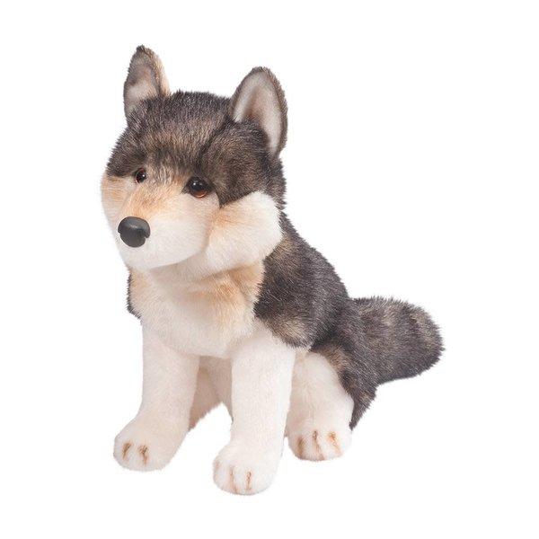 Wolf Atka