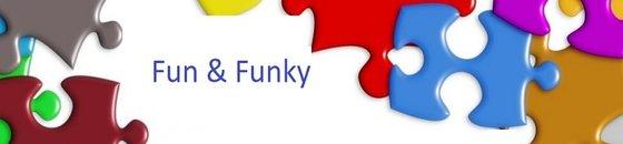 Fun & Funky