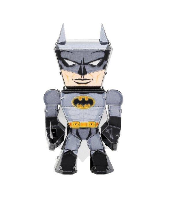 Batman Metal Model Kit