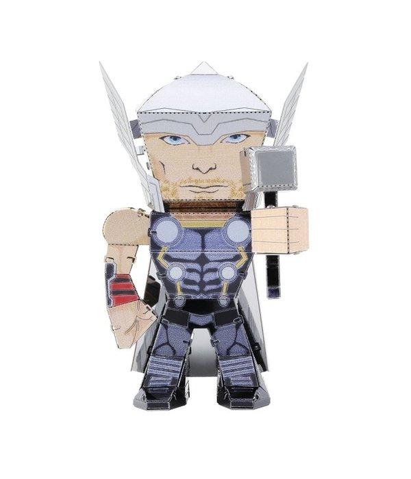 Thor Metal Model Kit