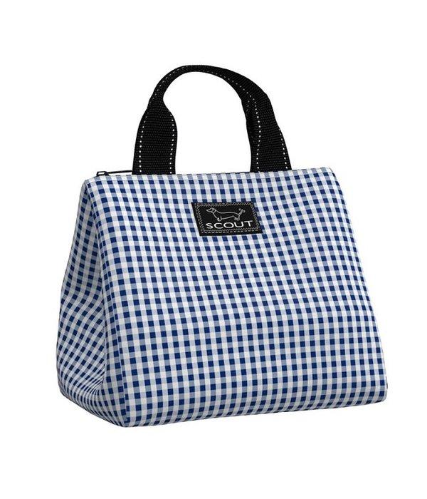 Scout Bags Eloise Brooklyn Checkham