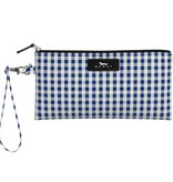 Scout Bags Kate Wristlet Brooklyn Checkham