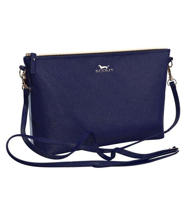 Scout Bags Moira Crossbody Cool Combo