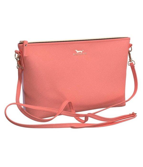 Scout Bags Moira Crossbody Warm Combo