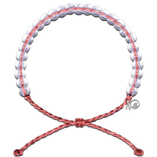 -4Ocean Coral Reef Bracelet