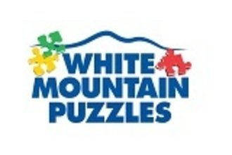 White MTN Puzzles
