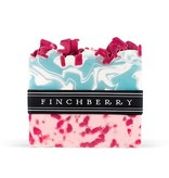 Finchberry Finchberry Apple-y Ever After - Handmade Soap