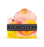 Finchberry Finchberry Handcrafted Vegan Soap Past Curfew