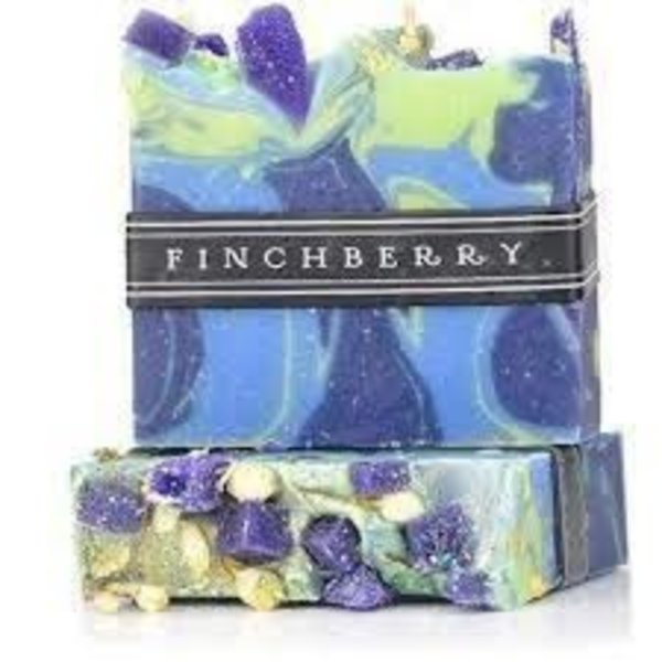 Branching Out Handmade Soap