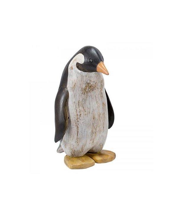 DCUK Emperor Penguin