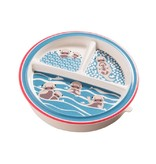Ore Originals Suction Plate Baby Otter