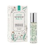 Terranova Rain Perfume