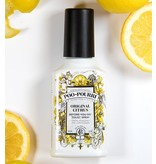 Poo-Pourri Original Citrus Spray 4 oz
