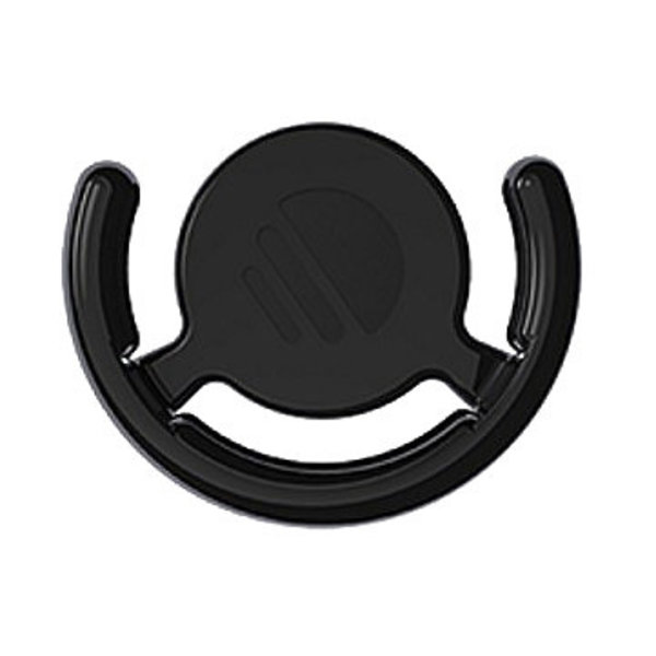 Popsocket Mount Multi-Surface Black