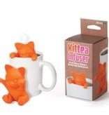 NMR Kit-Tea infuser