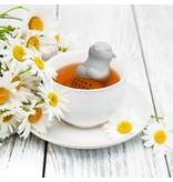 brew bunny tea infuser