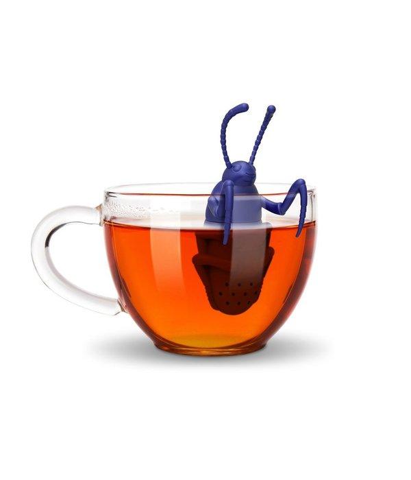 Brew Beetle Tea Infuser