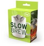 Slow Brew Sloth Tea Infuser