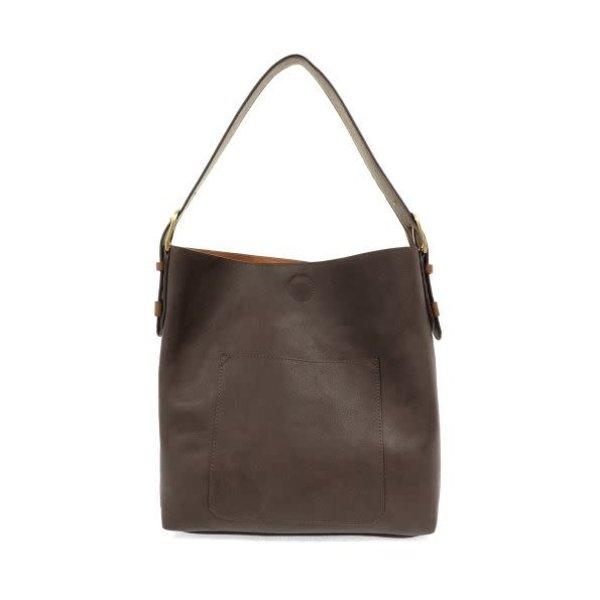 Hobo Turkish Bag