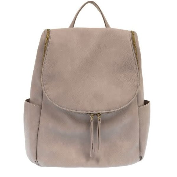 Kerry Side Pocket Backpack