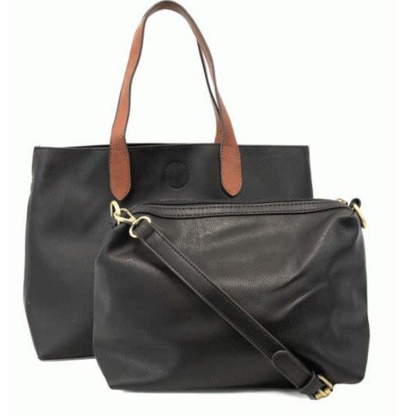 Mariah Handbag
