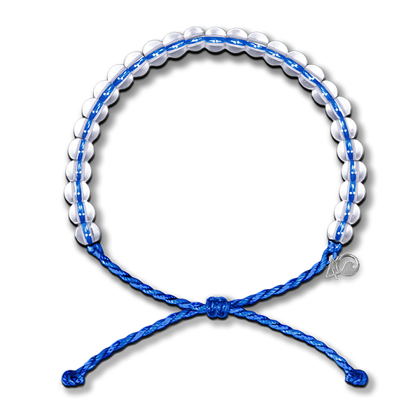 4Ocean Siganture Bracelet