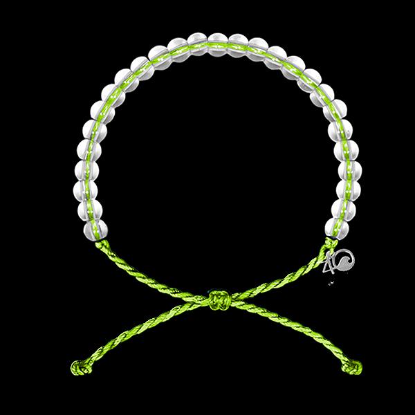 4Ocean Sea Turtle Bracelet
