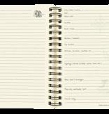Journal- Hiking
