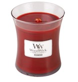Woodwick- Redwood Candle 10 oz