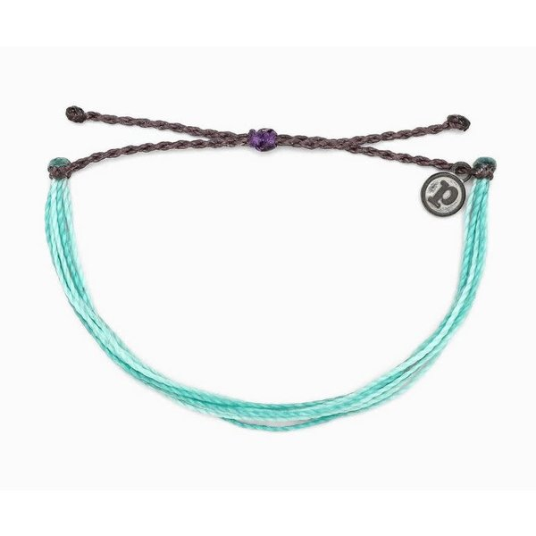 Puravida Bright Midnight Waves Bracelet