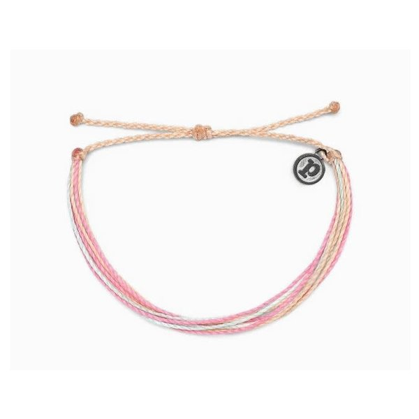Puravida Bracelet Bright Sunset