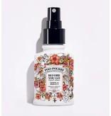 Poo-Pourri Tropical HIbiscus Spray 2 oz