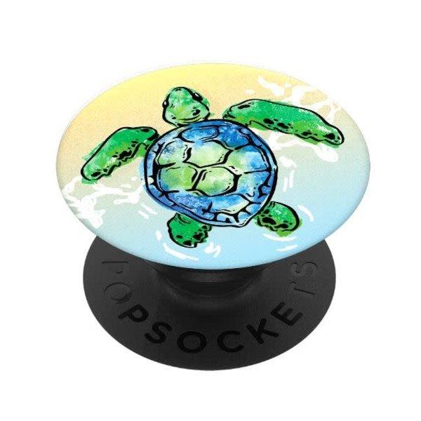 Sea Turtle Popsocket