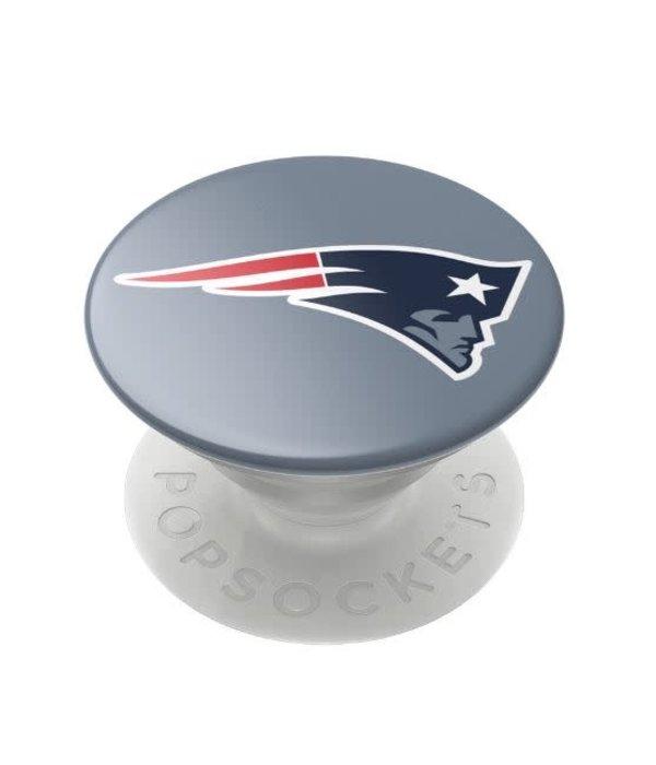 PopSockets Popsocket- New England Patriots