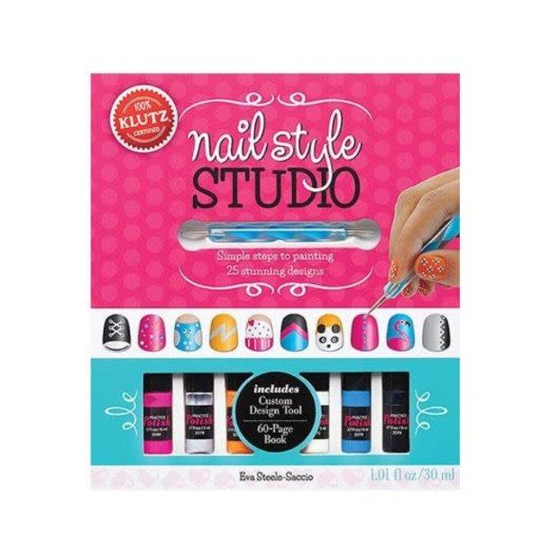 Nail Style Studio