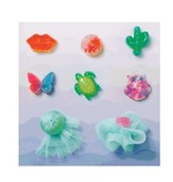 Klutz- Make Your Own Soap Jellies