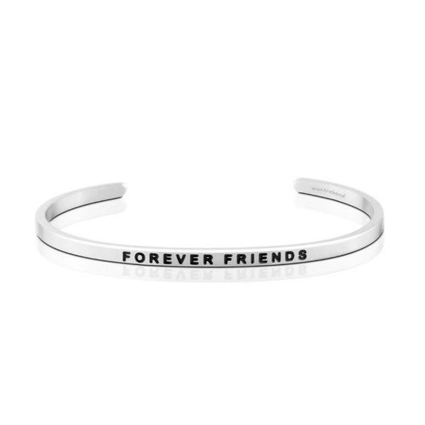 Forever Friends Bracelet