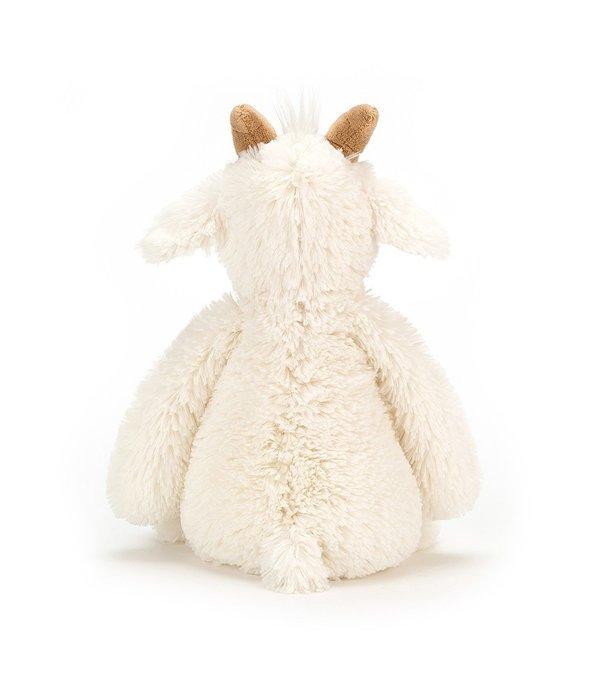Jellycat Jellycat- Bashful Goat