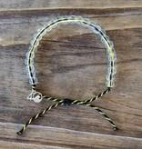 4Ocean Penguin Bracelet by 4Ocean