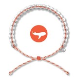 4Ocean Whale Shark Bracelet by 4Ocean