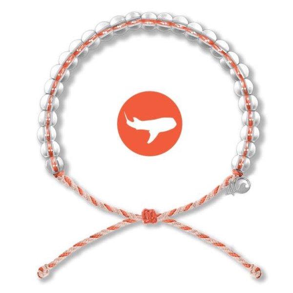 4Ocean Whale Shark Bracelet