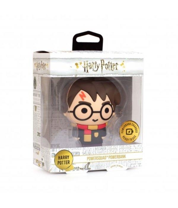 Harry Potter Power Bank