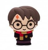 Harry Potter Power Bank