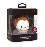 Pennywise Power Bank