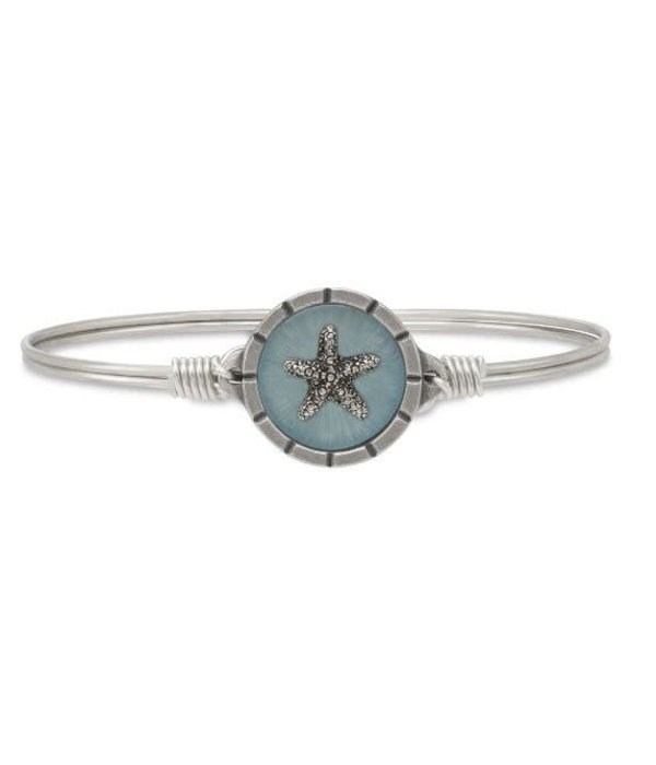 Luca And Danni- Starfish Bracelet