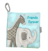 Friends Forever Soft Book